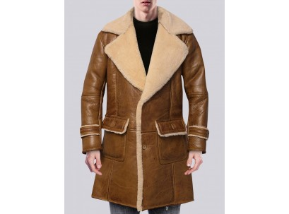 The Classic winter coat guide