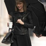 Get Taylor Swift Leather Jacket