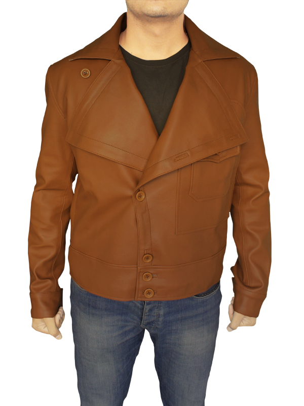 the-aviator-leonardo-dicaprio-jacket
