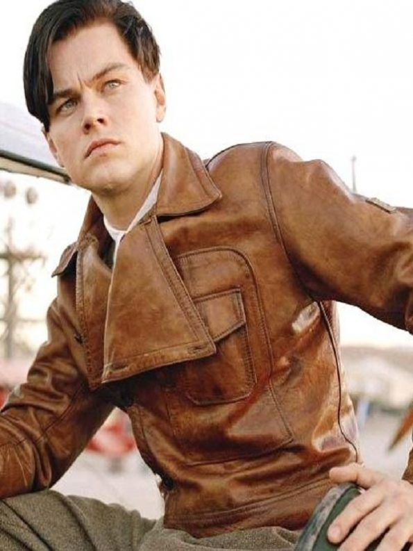 the_aviator_brown_jacket