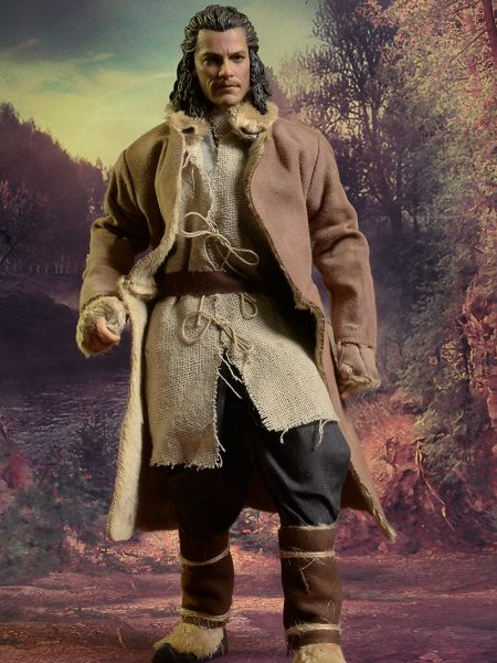 the-hobbit-bard-luke-evans-coat