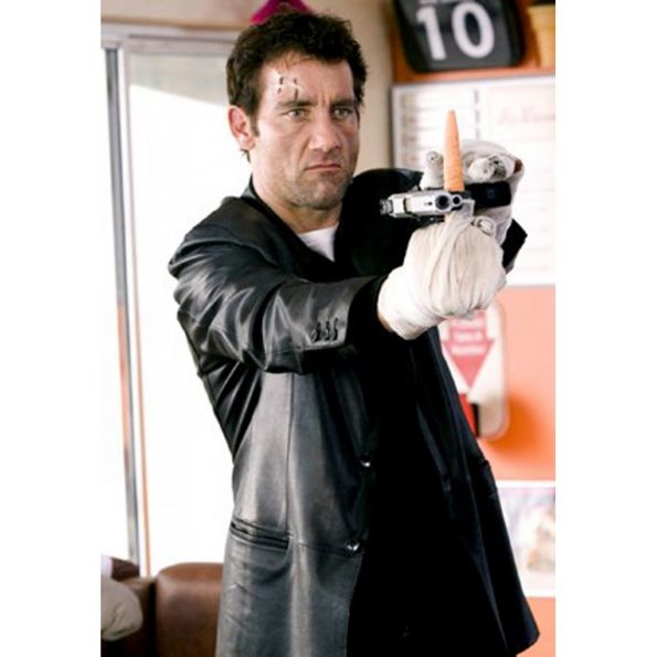 Mr. Smith Shoot Em Up Clive Owen Coat (2)