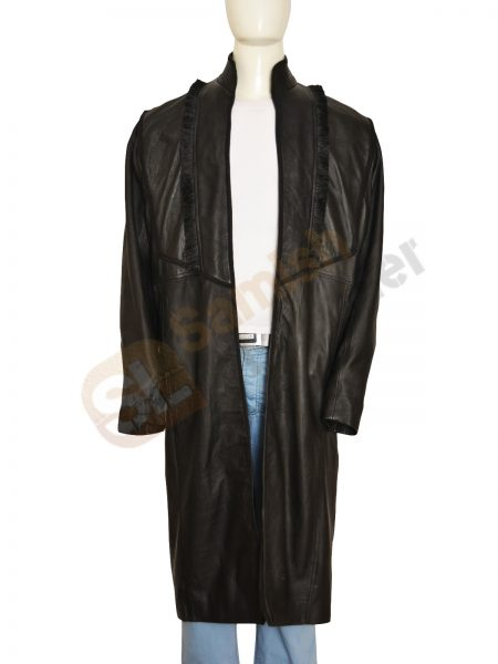 Buy The Huntsman Eric Chris Hemsworth Coat