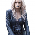 Flash Welcome to Earth 2 Killer Frost Jacket
