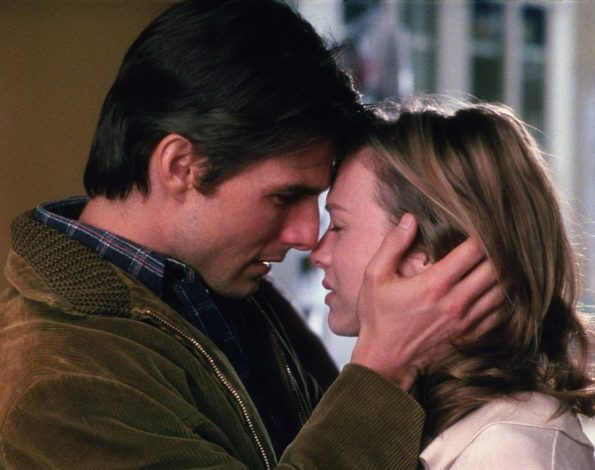 tom-cruise-and-renee-zellweger-in-jerry-maguire-1996-movie