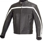 Mens-Classic-Style-Motorcycle-Leather-Jackets (1)