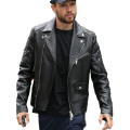 Liam Payne Stylish Jacket