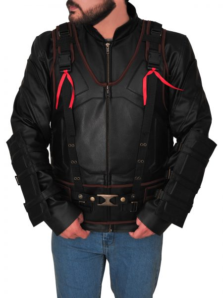 Tom-Hardy-Dark-Knight-Rises-Leather-Jacket-1-F-B