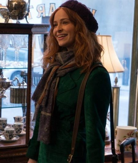 Pippa-The-Goldfinch-Green-Coat-samishleather