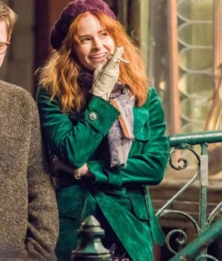 The-Goldfinch-Green-Pippa-Long-Coat-samishleather