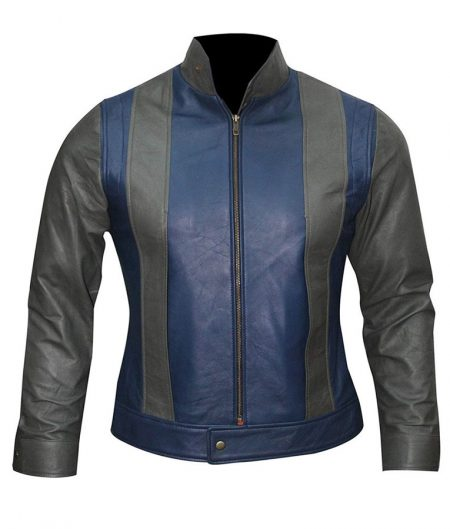 Cyclops X-Men Apocalypse Jacket