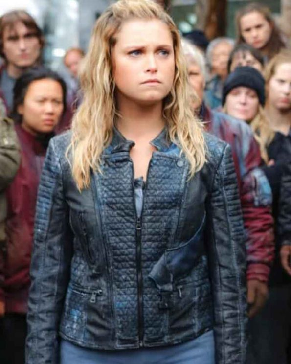 Eliza-Taylor-The-100-TV-Series-Black-Leather-Jacket-For-Women-Featured.jpg