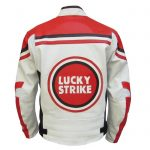 Replica-Lucky-Strike-Biker-White-and-Red-Leather-Jacket-2-1.jpg